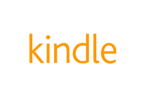 logo-kindle